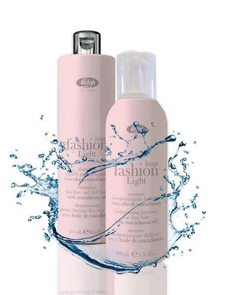 lisap-fashion-light-shampoo-sampon-pre-jemne-a-matne-vlasy-s-makadamiovym-olejom-250-ml-4563-l-w.jpg