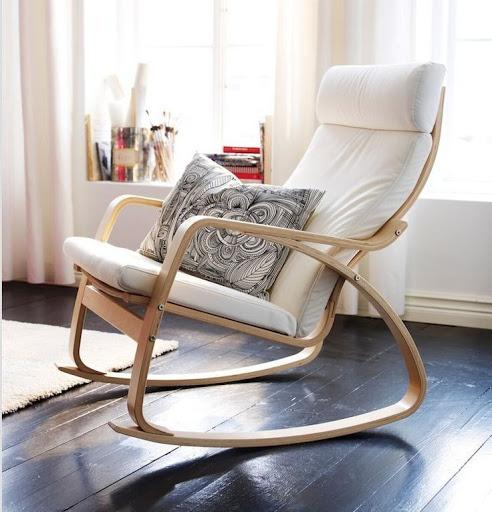 кресла икеа алматы