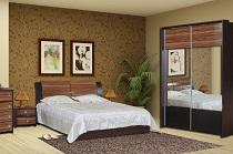 БОЛЕРО Мебель для спальни