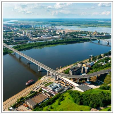Угги в Нижнем Новгороде