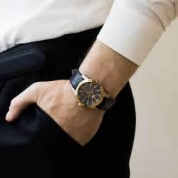 Мужские часы  Claude Bernard - купить в Казахстане