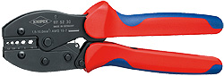 Knipex5.png