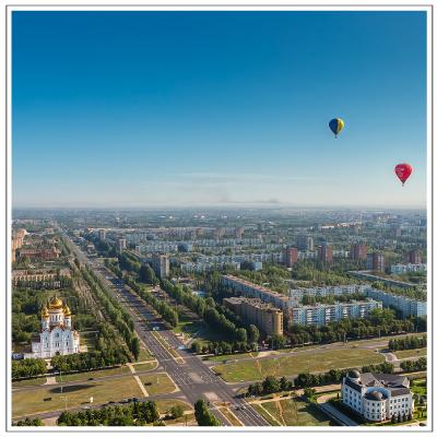 Угги в Тольятти