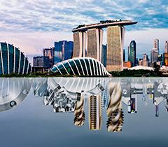 2012_Singapore[1].jpg