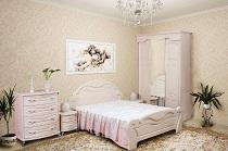 ЭДЕМ Мебель для спальни