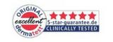 Знак 5 звезд