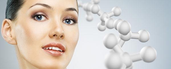 Гиалуроновая кислота в корейской косметике