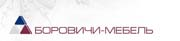 Logo_Borovichi_Mebel.jpg