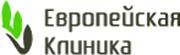 logo_EuroOnco.jpg