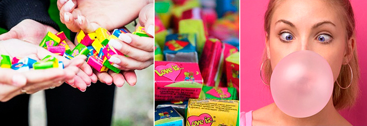 love-is-mix-1.jpg