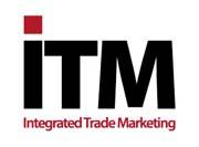 Logo_ITM.jpg