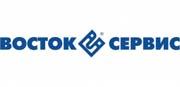 Logo_Vostok_Servis.jpg