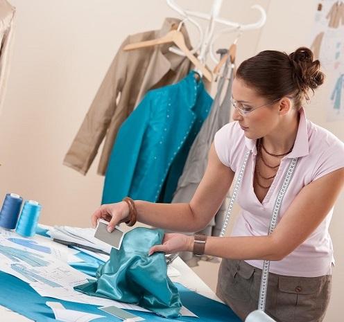 Возможность заказать платье по индивидуальным меркам фигуры