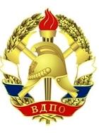 vdpo_logo.jpg