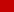 Адрес АКСЕСС