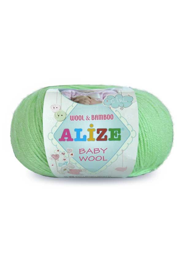pryaha-com-pryazha-alize-baby-wool-sostav-20-bambuk-40-akril-40-sherst.jpg