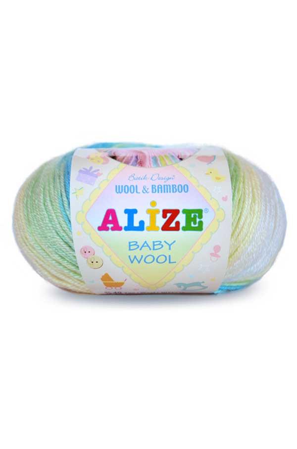 pryaha-com-pryazha-alize-baby-wool-batik-sostav-20-bambuk-40-akril-40-sherst.jpg