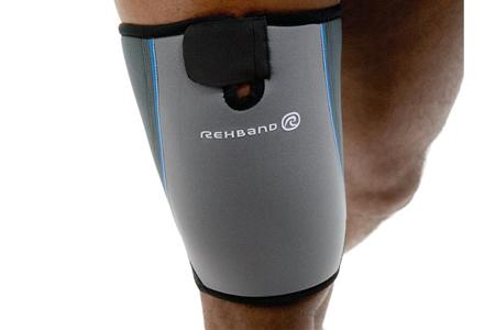 бандажи и ортезы для суставов Rehband