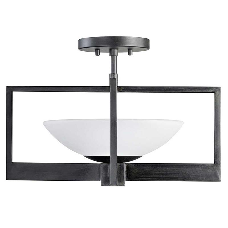 Светильники Delphi Outdoor от Fine Art Lamps