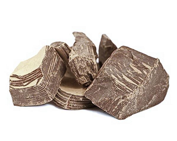 Какао тертое купить в Новосибирске в фасовке 1кг.