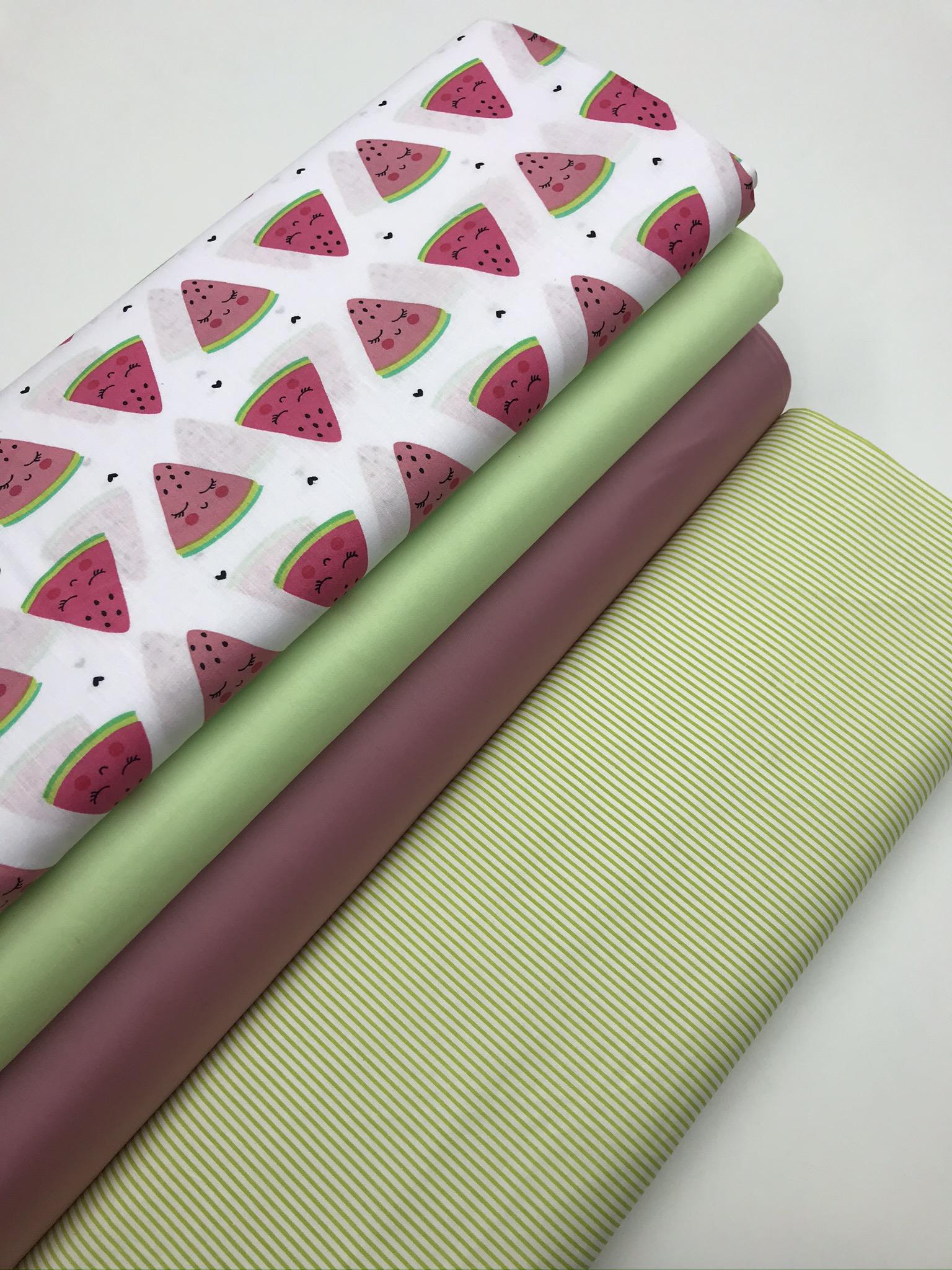 Летние ткани иркутск