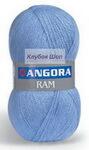 ANGORE RAM (YARNART)