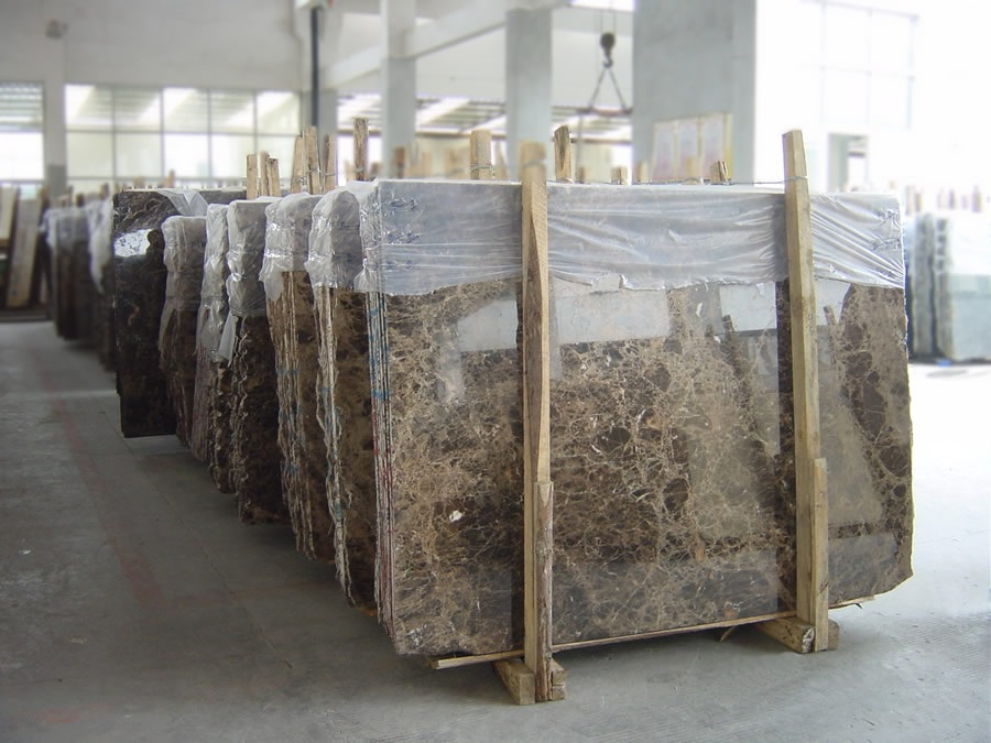 Гранит мрамор плиты и слэбы для памятника москва