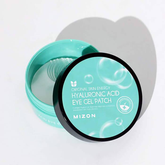 patchi-dlya-vek-mizon-hyaluronic-acid-eye-gel-patch-392186-700x700.jpg