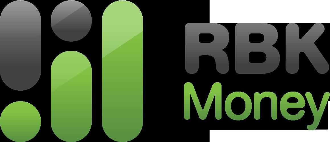 RBK Money