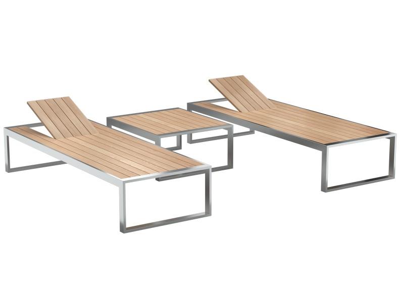 Комплект судовой мебели