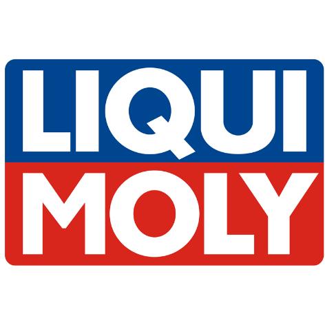 Дилер Motul и Liqui Moly