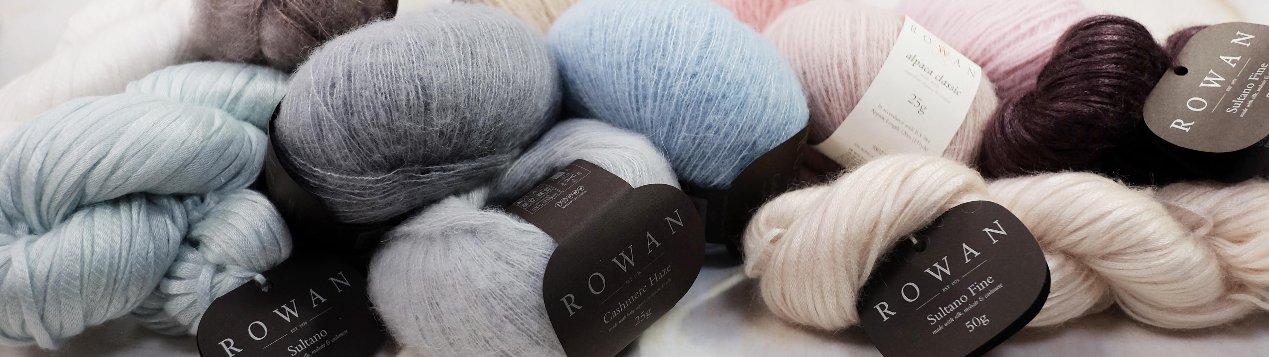 Rowan AW 2019