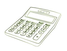 Калькулятор АЙГРЯДКИ! Посчитайте свою грядку или клумбу