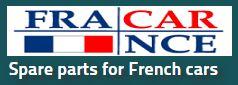 FranceCar.JPG