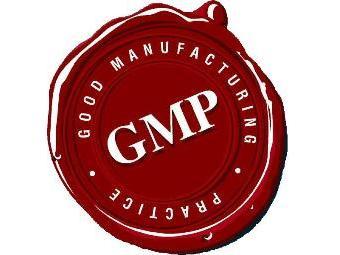 стандарт_GMP_1.jpg