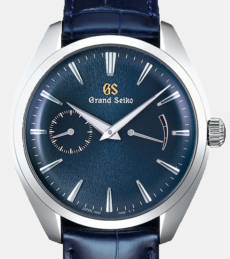 09dfcdf7 Наручные часы Seiko по выгодным ценам, купить японские часы Seiko на ...