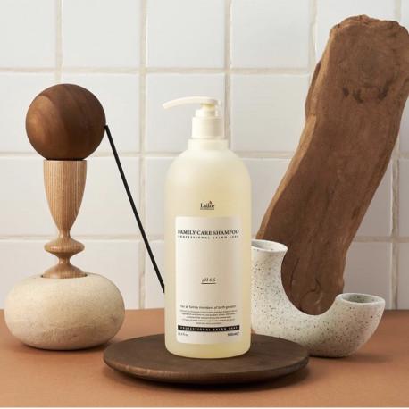 lador-family-care-shampoo_bb6c74038989f4b9771de7c2e9e5a7b3.jpg