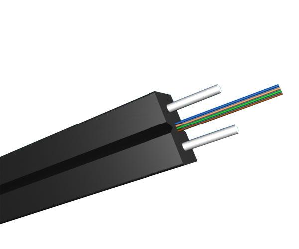kabel-opticheskij-co-ftth1-1-1-volokno.jpg