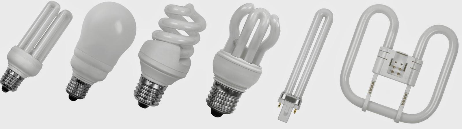 Компенсация_реактивной_мощности_в_установках_с_люминесцентными_лампами.jpg