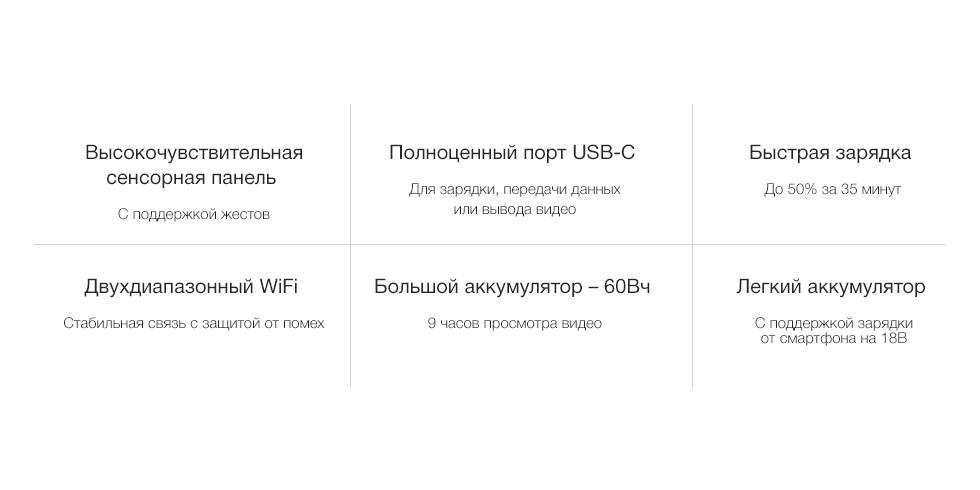 Ноутбук Xiaomi Mi Notebook Pro 15.6 (i5-8250U, 8Gb, 256Gb SSD, GeForce GTX 1050 Max-Q 4Gb, серый)