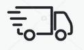 Оперативность в обработке и доставке заказов.