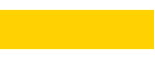 logo_prox2.png
