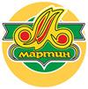 martin-100x101.jpg