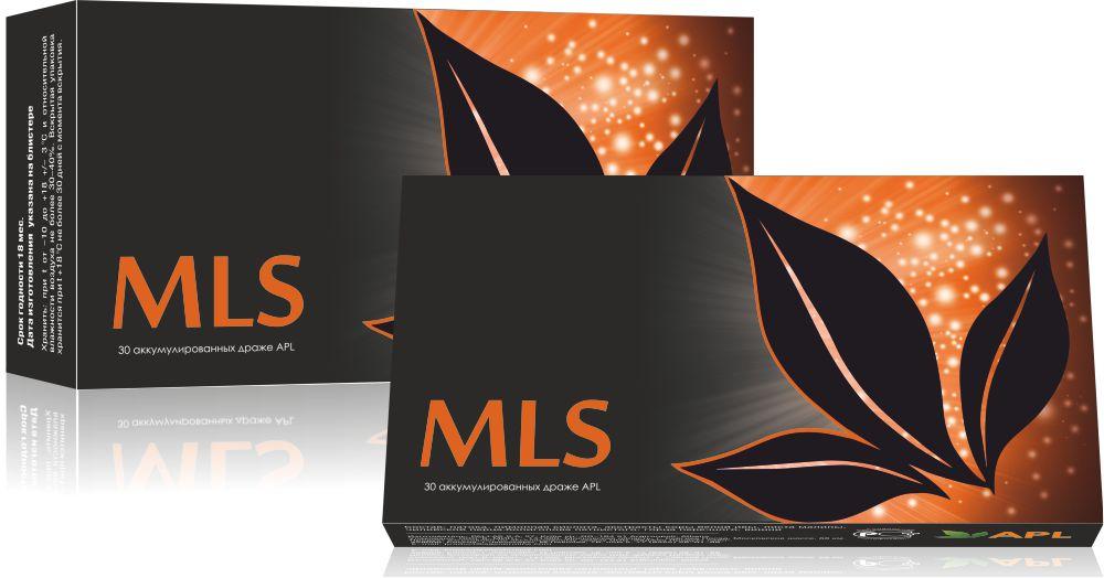 MLS117.jpg