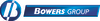 Bowers Group