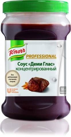 knorr_sous_demi_glas_koncentrirovannyy.jpg