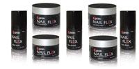 nail-flex.jpg