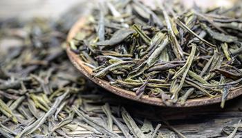 Зеленый чай купить Спб
