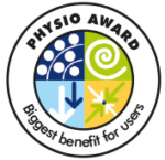 Награда «Fysio Award»