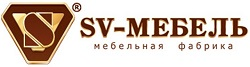 SV-Mebel Мебельная фабрика